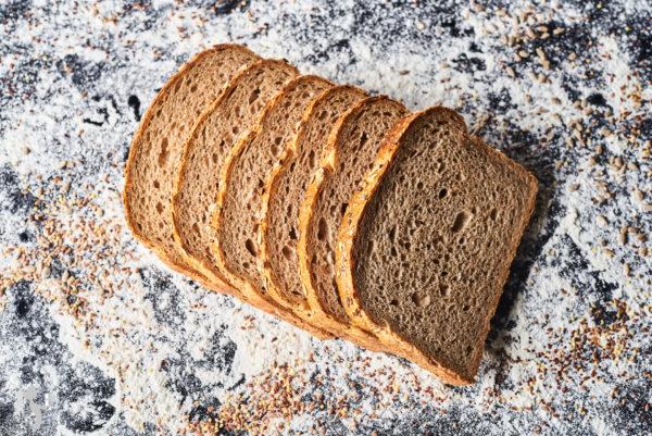 panes horno la parra